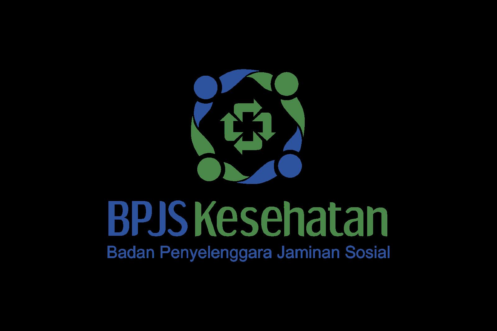 Bayar Iuran BPJS 2018