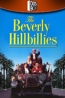 https://collectionchamber.blogspot.com/p/the-beverly-hillbillies.html