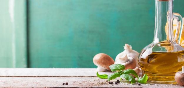 manfaat minyak goreng untuk kecantikan