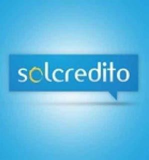 Préstamos online rápidos Solcrédito