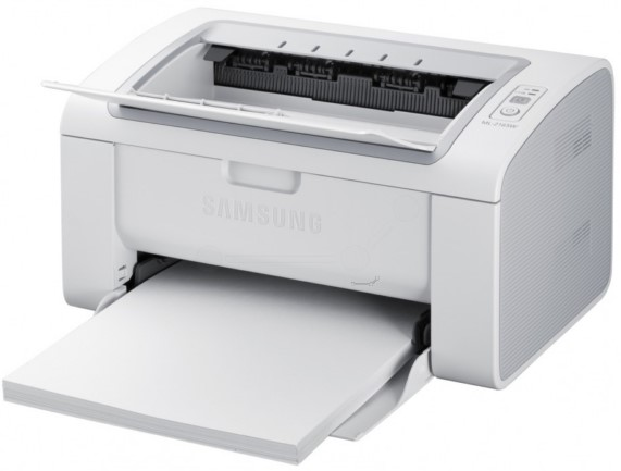 Samsung Ml 2161 Printer Driver Software Free Download