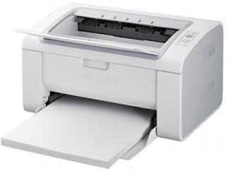 Samsung ML-2161 Driver Printer Download