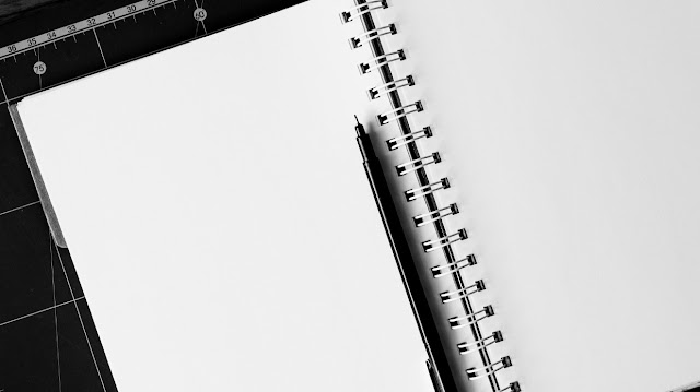 Teks Observasi dan Contohnya: Pengertian, Aspek, Langka, Ciri, Struktur dan Cara Penulisan