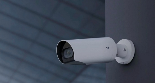 Verkada surveillance cameras hacked at Tesla factories