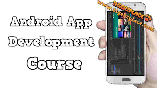 5 Gb Videos - Android App Development Course