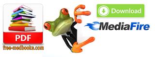 https://www.mediafire.com/file/d39z25udr958c4r/Checklisten_der_Zahnmedizin_Endodontie.pdf/file