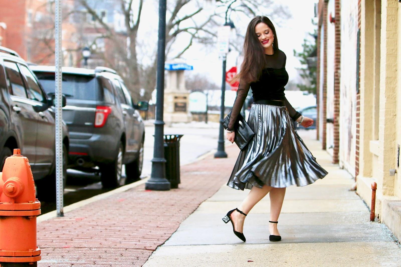 new years eve fashion pics