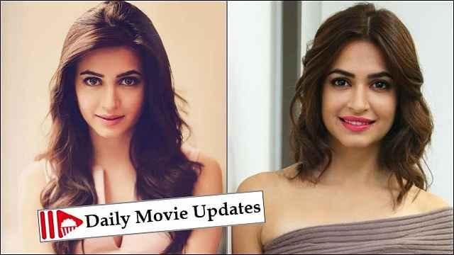 Kriti Kharbanda Hits and Flops All Movies Box Office Collection Analysis List