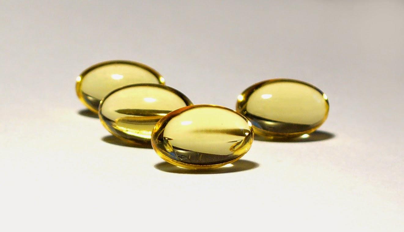 minyak ikan, fish oil, omega guard, kaedah ultratulen farmaseutikal, shaklee fish oil, dosage fish oil, minyak ikan shaklee, minyak ikan bebas logam, untuk semua.