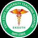 EKSUTH School Of Midwifery Admission Form 2021/2022
