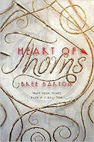 https://www.amazon.de/Heart-Thorns-Bree-Barton/dp/0062447688/ref=sr_1_2?__mk_de_DE=%C3%85M%C3%85%C5%BD%C3%95%C3%91&keywords=heart+of+thorns&qid=1567331428&s=gateway&sr=8-2