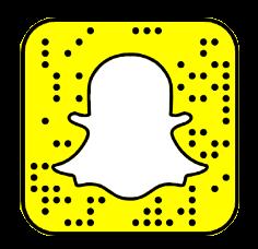 Gucci Mane Snapchat Name