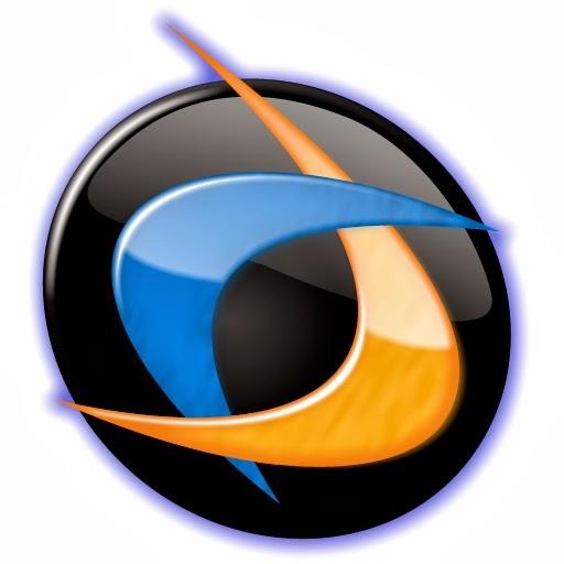 IB Science Wiki: Running IB question banks on a mac