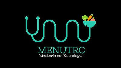 PROVA TÍTULO NUTROLOGIA 2021 - MENUTRO -