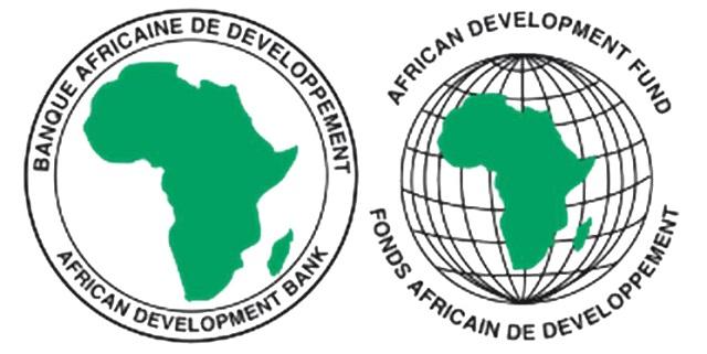 African-Development-Bank-Recruitment