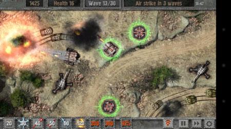 Defense Zone 2 for PC