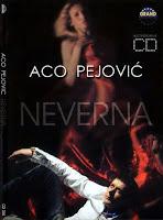 Aco Pejovic  - Diskografija  2006-1