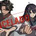 Shueisha se desliga por completo de 'Act-age', todo absolutamente cancelado