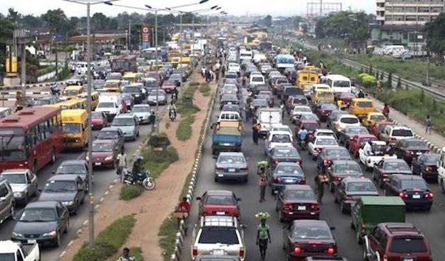 Lagos State Records 39 New Coronavirus Cases As Economy Re-opens