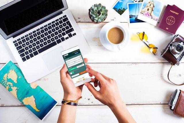 Teknologi Pengembangan Aplikasi Mobile Lengkap Terbaru