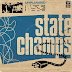 State Champs - Unplugged - EP [iTunes Plus AAC M4A]