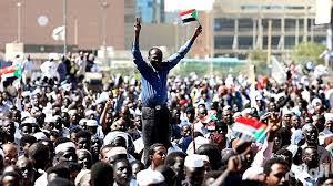 6 قتلى في احتجاجات السودان .. والبشير يجتمع مع قادة الجيش