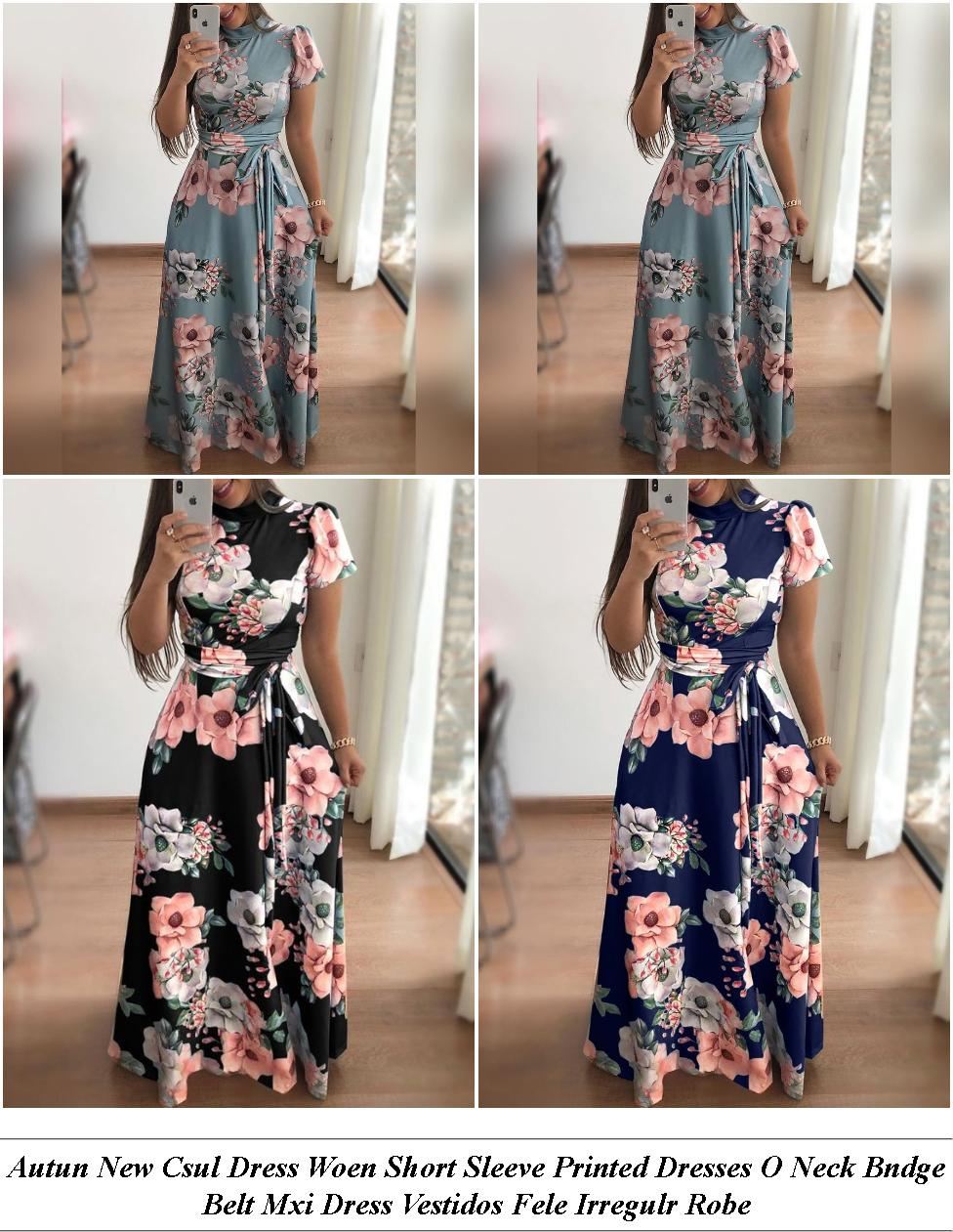 Semi Formal Dresses For Women - Clearance Sale Near Me - Gold Dress - Cheap Online Shopping Sites For Clothes