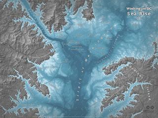 https://conspiracyofcartographers.com/2019/10/12/washington-dc-sea-rise-map/