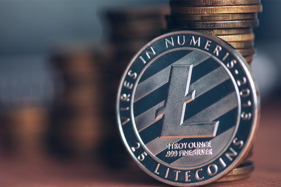 Litecoin đang bị đánh giá quá thấp