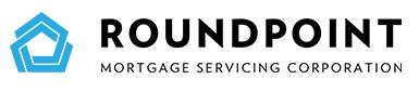 RoundPoint Mortgage Customer Service Number