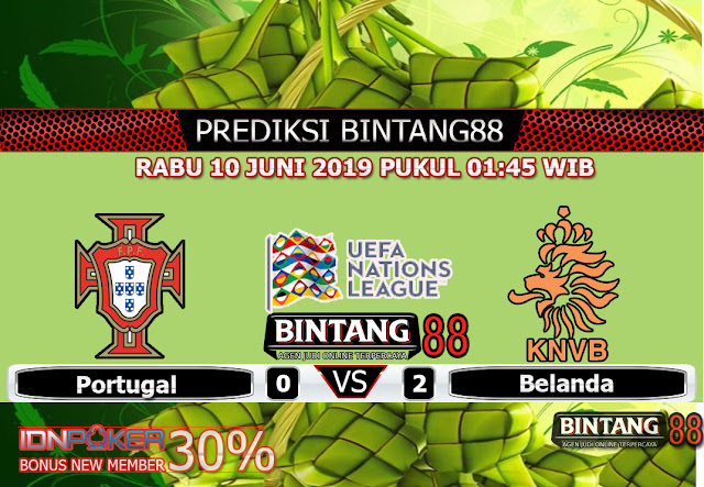 https://prediksibintang88.blogspot.com/2019/06/prediksi-portugal-vs-belanda-10-juni.html