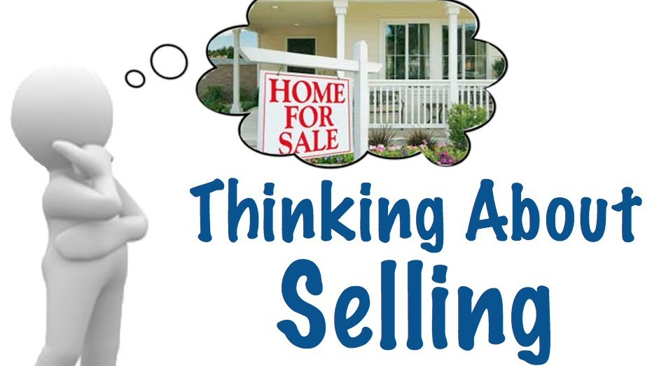 Short Sale (real Estate) - Sell Your House Quick