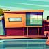 Từ vựng về các kiểu nhà trong tiếng Anh: Types of houses