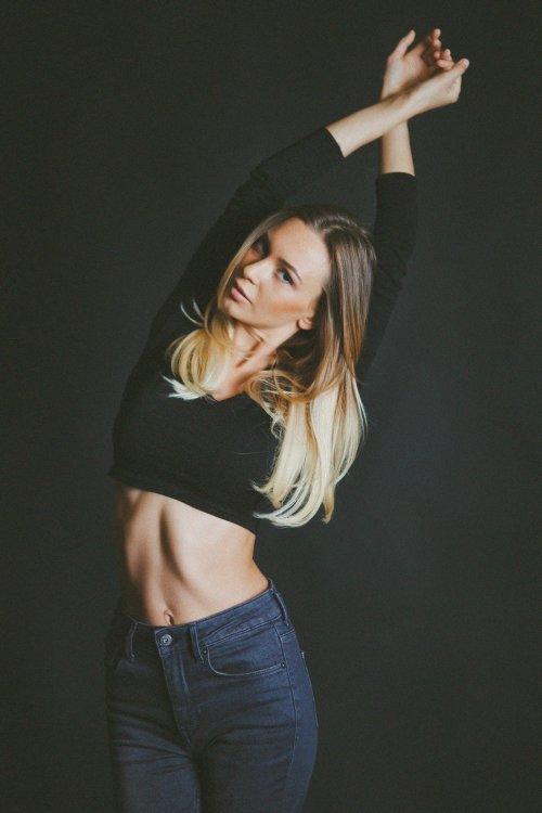 Mary Harlamova 500px fotografia mulheres modelos russas fashion beleza