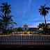 Cerita Misteri dan Cerita Sejarah Gedung Sate Bandung