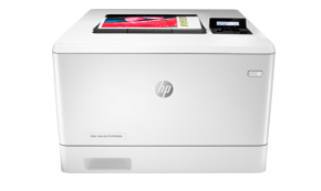 Download Driver HP Pro M454dn