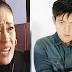 Sinukuan si Jiro Manio , Ai Ai Delas Alas Reveals Her Reason