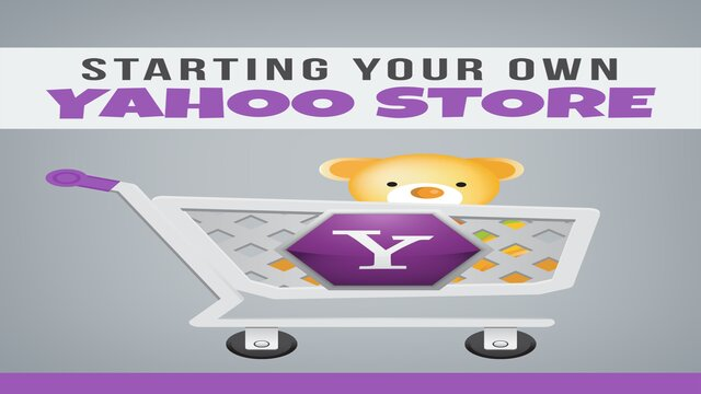 How to Start Your Online Store