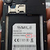 SMILE Q3 FLASH FILE FIRMWARE MT6580 5.1 (GX) LCD FIX DEAD FIX STOCK ROM 100% OK