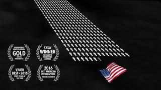 Documental Los caídos de la Segunda Guerra Mundial Online