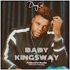 [Music] Dimmy Cool – Baby Kingsway