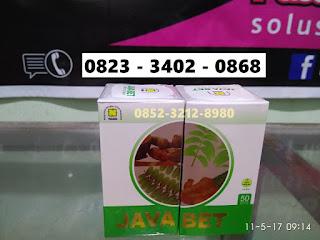 JUAL OBAT DIABETES di Kota Banjar Patroman, Jawa Barat I TELF 082334020868