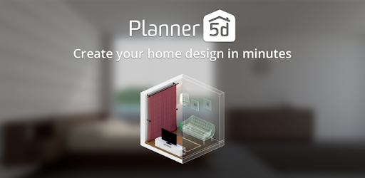 Planner 5D – Home & Interior Design Creator v1.22.4