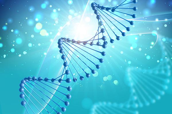 Secuenciación-Genoma-Veritas-Intercontinental-salud-tecnologia