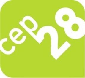 CEP 28 faz recomendações para prova de domingo