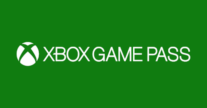 Microsoft Joins With Samsung For Special Xbox Game Pass On Android