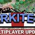 Download Parkitect v1.7p1 + Crack [PT-BR]