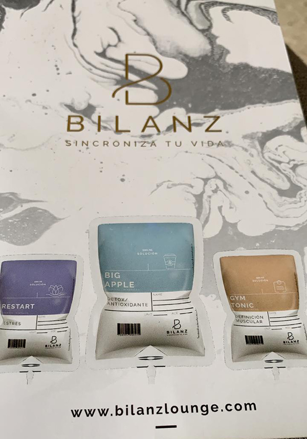 bilanz-lounge-secreto-famosos