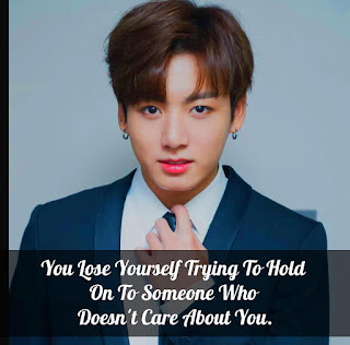 who-dont-care-about-you-quotes