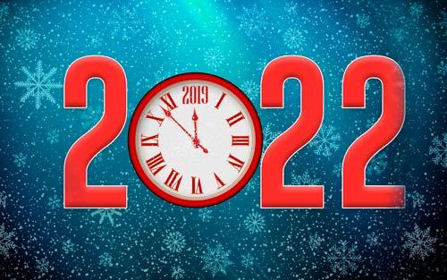 imagen fondo de pantalla 2022